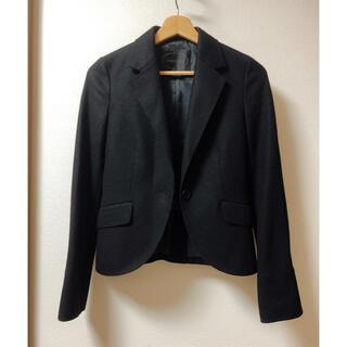 アンタイトル(UNTITLED)のUNTITLED スーツ レディースジャケット(スーツ)