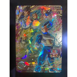 ドラゴンボール - スーパードラゴンボールヒーローズ ベジータ BM2-SEC3