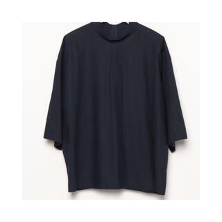 ビューティアンドユースユナイテッドアローズ(BEAUTY&YOUTH UNITED ARROWS)のビューティーアンドユースシャツ(Tシャツ(半袖/袖なし))