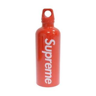 Supreme - Supreme SIGG Traveller Water Bottle 水筒
