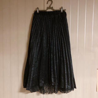 axes femme - axes femme スカート ❷