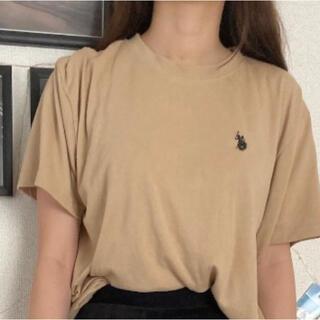 Polo Club - POLO Tシャツ
