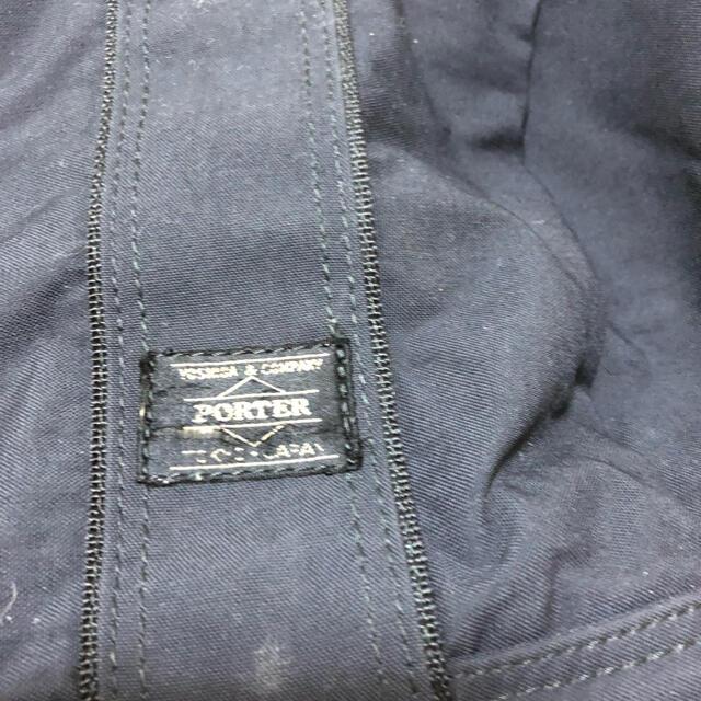 PORTER(ポーター)の期間値下げ ポーター♫ ハンドバッグ ショルダーバッグ メンズのバッグ(ショルダーバッグ)の商品写真