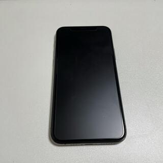 iPhone - iPhone11pro 256g docomo