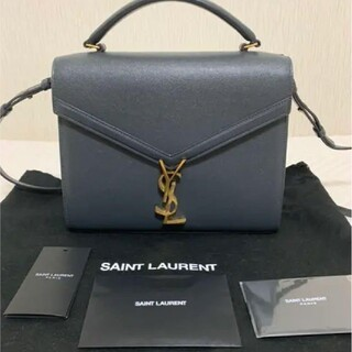 Yves Saint Laurent Beaute - Cassandra カサンドラ バッグ サンローラン bag