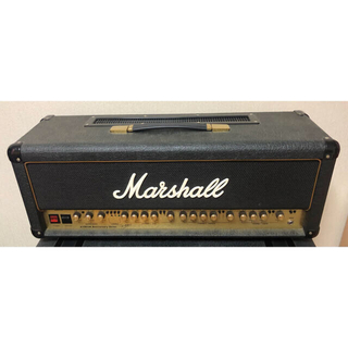 Marshall 6100LM 30th Anniversary