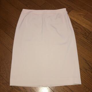 BOSCH - 新品未使用 BOSCH スカート