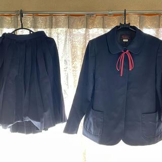 カバン 制服セット