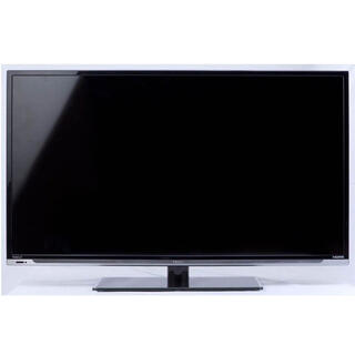 SHARP - TECO 32V型 液晶テレビ TA3235JT ハイビジョン