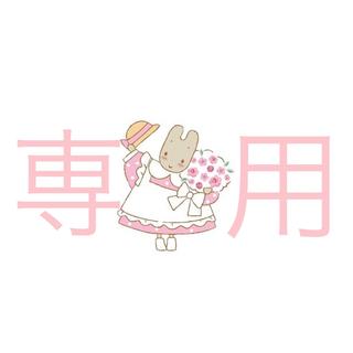 【保証期間あり】デンキバリブラシ 電気バリブラシ 美顔器(フェイスケア/美顔器)