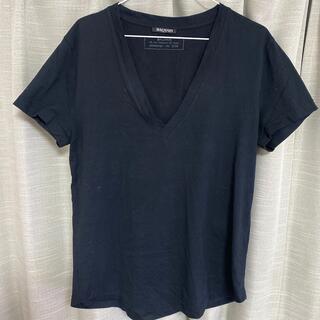 バルマン(BALMAIN)のBALMAIN Tシャツ(Tシャツ/カットソー(半袖/袖なし))