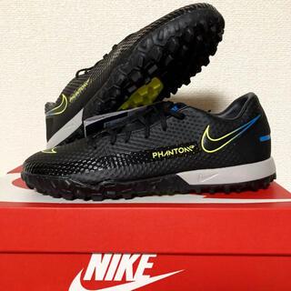 【新品】NIKE ナイキ メンズ スポーツ トレーニング シューズ 靴