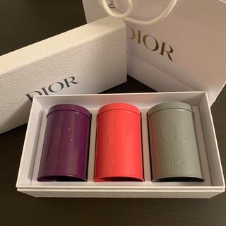 Dior - DIOR ノベルティ