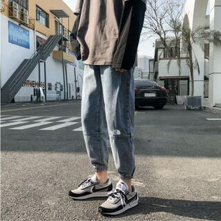 THE NORTH FACE - The North Faceジーンズe2