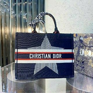 Dior - dior ハンド・バッグ#1