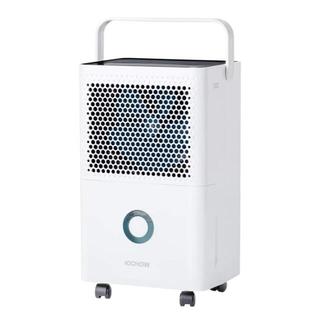iOCHOW 除湿機 除湿器 衣類乾燥機 除湿 機:除湿量14L/日 衣類乾燥機
