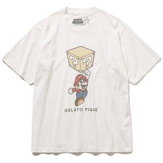 gelato pique - 【24H以内発送】キャラクターTシャツ