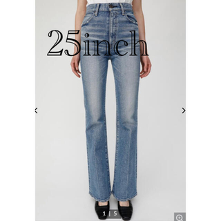 moussy - MVS FLARE 25inch