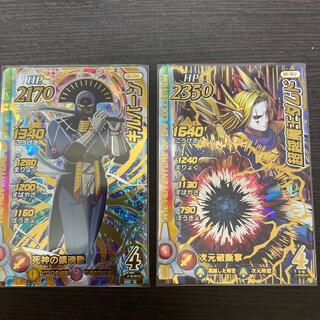 SQUARE ENIX - ダイの大冒険 クロスブレイド ギガレア まとめ売り