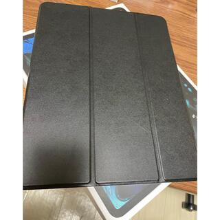 Apple - iPad Pro 12.9インチ 第3世代
