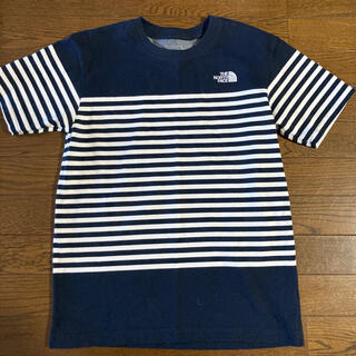 THE NORTH FACE - The NorthFace Tシャツ