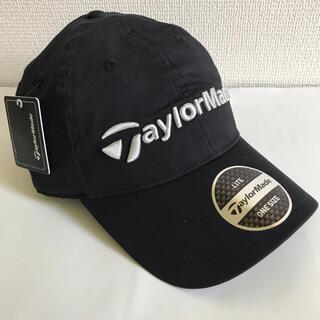 TaylorMade - 【新品】テーラーメイド ゴルフ トラディション ライト キャップ USモデル