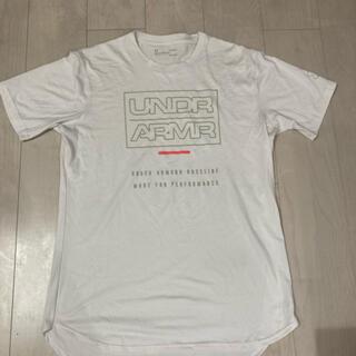アンダーアーマー(UNDER ARMOUR)のアンダーアーマー UA UNDER ARMOUR(Tシャツ/カットソー(半袖/袖なし))