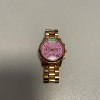 マイケルコース(Michael Kors)のマイケルコース MICHAELKORS(腕時計)