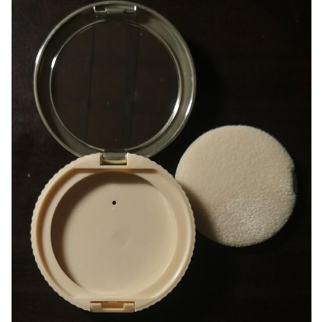 CANMAKE(キャンメイク)のキャンメイク マシュマロフィニッシュパウダー MO MB リフィル コンパクト コスメ/美容のベースメイク/化粧品(フェイスパウダー)の商品写真