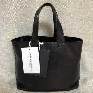 YAECA - アーツアンドサイエンス laundry bag S