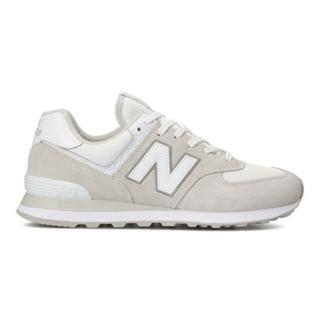 ニューバランス(New Balance)の【美品】Newbalance ML574ES2D ニューバランス 25cm(スニーカー)