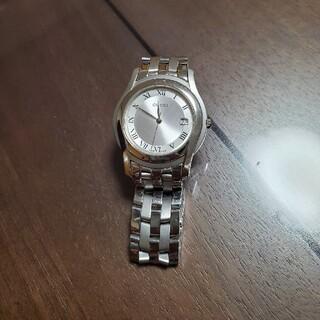 Gucci - グッチ 腕時計 5500M