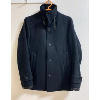 ビューティアンドユースユナイテッドアローズ(BEAUTY&YOUTH UNITED ARROWS)のジャケット(その他)