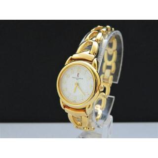 ロベルタディカメリーノ(ROBERTA DI CAMERINO)のRoberta di Camerino ブレスレットウォッチ 腕時計(腕時計)