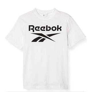 Reebok - reebok T-shirt リーボック 半袖Tシャツ おしゃれTシャツ