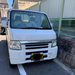 ホンダ - ホンダ 軽トラAT