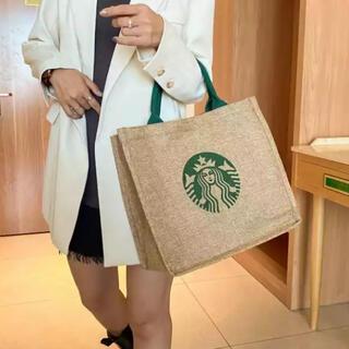 Starbucks Coffee - スタバ Starbucks バック