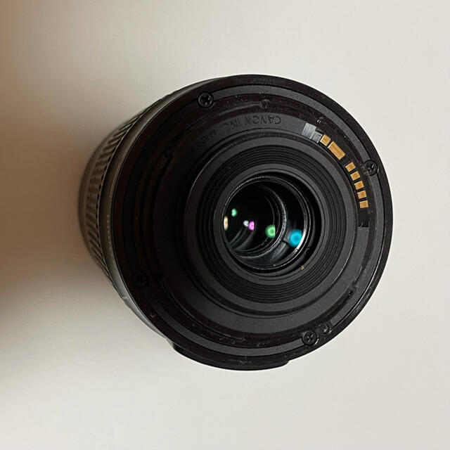 canon kiss eos x9i キャノン スマホ/家電/カメラのカメラ(デジタル一眼)の商品写真