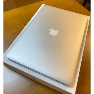 Apple - 美品MacBook Pro Retina 5K/2020年Office付き。