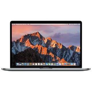 MacBook Pro 2013 本日限定