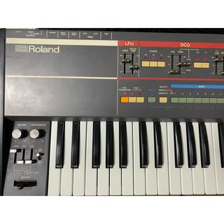 Roland - JUNO-106 ROLAND