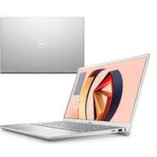 DELL - dell ノートパソコン 本日限定です