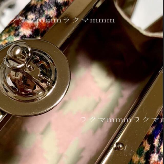 Vivienne Westwood(ヴィヴィアンウエストウッド)の新品 クラッチ ショルダー レディースのバッグ(ショルダーバッグ)の商品写真
