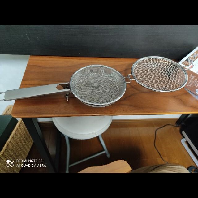 国際コーヒーの日値引き♪コーヒーロースター コーヒーミル セット アウトドア スポーツ/アウトドアのアウトドア(調理器具)の商品写真