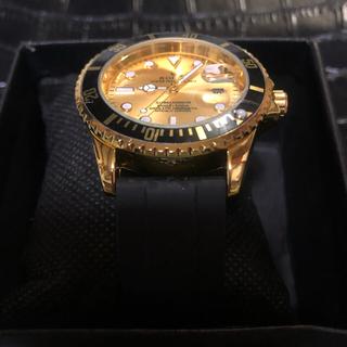 腕時計 ラバーベルト腕時計 ファッションノベルティー腕時計