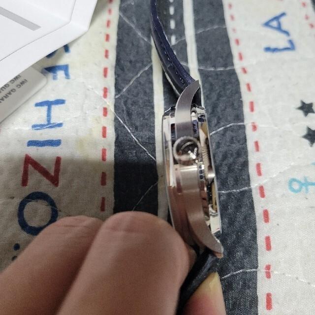 IWC(インターナショナルウォッチカンパニー)のよし様 専用 メンズの時計(腕時計(アナログ))の商品写真