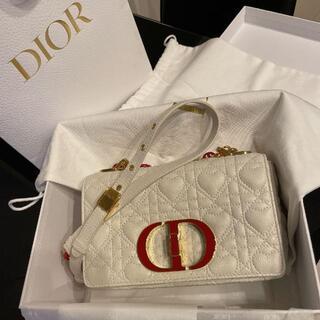 Christian Dior - ♡2021新作♡ DIOR CARO Ladydior