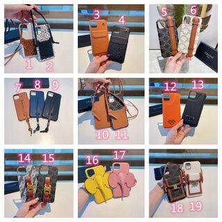 1点5999門 LOEWE ロエベ ケース 高品質 iPhone携帯ケース