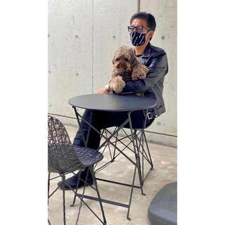 Ray-Ban - キムタク 私物 キムタク 着 レイバン グランメゾン東京 RayBan 眼鏡