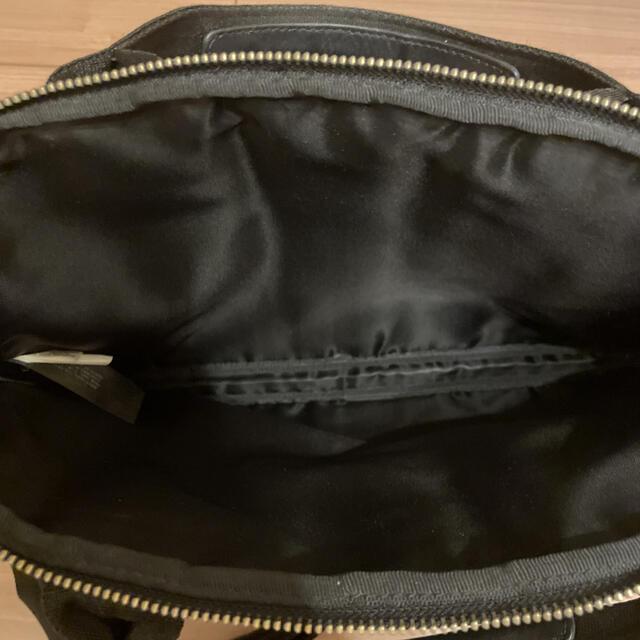 MARC JACOBS(マークジェイコブス)のマークジェイコブス PCケース レディースのバッグ(ショルダーバッグ)の商品写真
